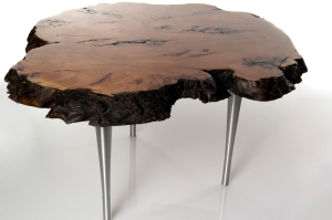 Table by Surface Furniture