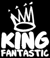 King Fantastic