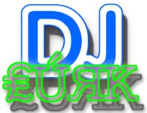 DJLurkLogo