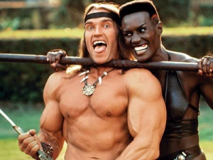 Grace-and-Arnold-Conan